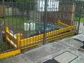 Custom-Barrier-Install-10