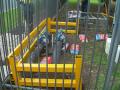 Custom-Barrier-Install-11