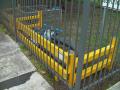 Custom-Barrier-Install-12