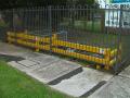 Custom-Barrier-Install-13