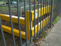 Custom-Barrier-Install-14