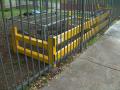 Custom-Barrier-Install-15