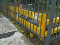 Custom-Barrier-Install-16