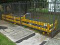 Custom-Barrier-Install-17