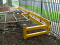 Custom-Barrier-Install-18