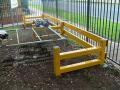 Custom-Barrier-Install-19