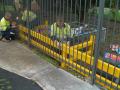 Custom-Barrier-Install-2