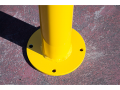 Protection-Bollard-Rino